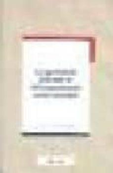 Costosdelaimpunidad.mx Aportacion Procesal De Correspondencia Entre Letrados Image