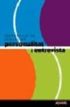 Viamistica.es Proves De Personalitat I Entrevista Image