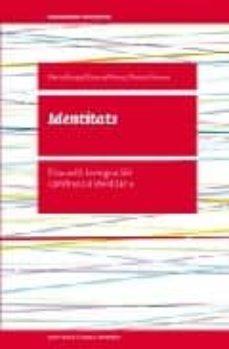 Valentifaineros20015.es Identitats: Educacio, Immigracio I Construccio Identitaria Image