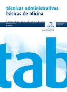 Alienazioneparentale.it Cpi - Tecnicas Administrativas Basicas De Oficina Image