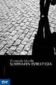Descargar epub english SUMINAREN ESTRATEGIA DJVU MOBI 9788497835749