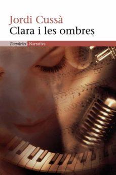 Cronouno.es Clara I Les Ombres Image