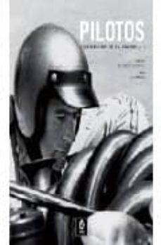 Chapultepecuno.mx Pilotos: Legendario De La Formula 1 Image