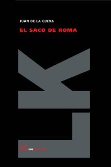 Cronouno.es El Saco De Roma Image