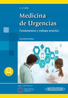 Descargar libro de amazon gratis MEDICINA DE URGENCIAS: FUNDAMENTOS Y ENFOQUE PRACTICO ePub PDF RTF 9788498358049 (Spanish Edition)