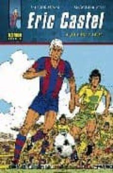 Inmaswan.es Eric Castel 4: ¡De Cara A Gol! Image