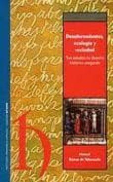 Bressoamisuradi.it Desaforamientos, Ecologia Y Vecindad: Tres Estudios De Derecho Hi Storico Aragones Image