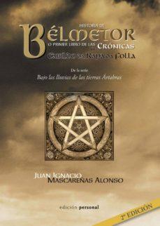 Comercioslatinos.es Historia De Belmetor Image