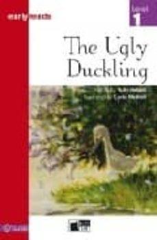 Descargar THE UGLY DUCKLING. gratis pdf - leer online