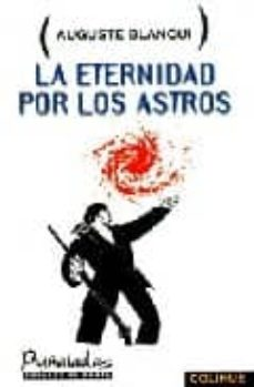 Mrnice.mx La Eternidad Por Los Astros Image