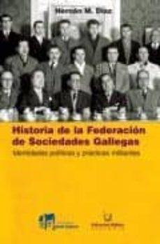 Srazceskychbohemu.cz Historia De La Federacion De Sociedades Gallegas (En Argentina). Image