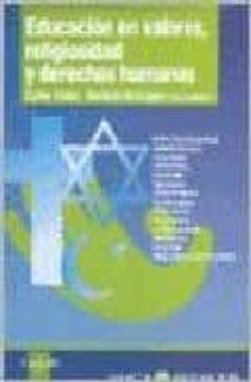 Padella.mx Educacion En Valores, Religiosidad Y Derechos Humanos Image