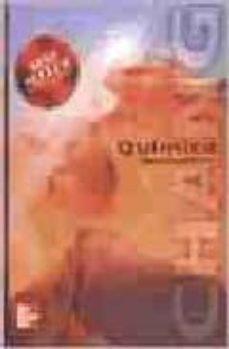 Chapultepecuno.mx Quimica (7ª Ed.) Image