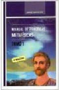 Curiouscongress.es Manual De Practicas Metafisicas Image