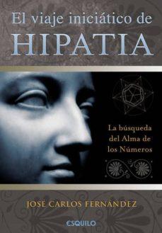 Permacultivo.es El Viaje Iniciatico De Hipatia Image