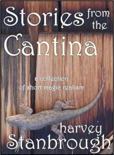stories from the cantina (ebook)-harvey stanbrough-cdlxi00327849