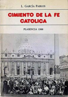 Alienazioneparentale.it Cimiento De La Fe Católica Image