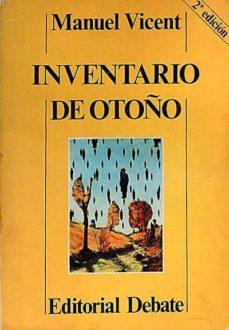 Carreracentenariometro.es Inventario De Otoño Image