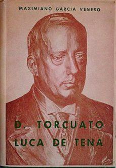 Bressoamisuradi.it Don Torcuato Luca De Tena Image