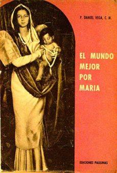 Elmonolitodigital.es El Mundo Mejor Por María Image