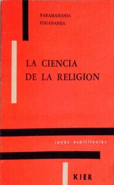 Encuentroelemadrid.es La Ciencia De La Religión Image