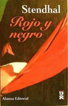 Permacultivo.es Rojo Y Negro/ Red And Black Image