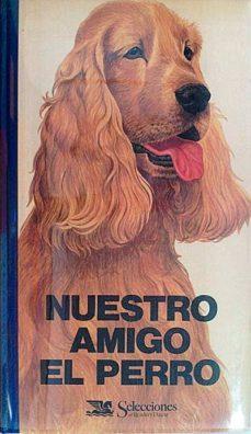 Inmaswan.es Nuestro Amigo El Perro Image