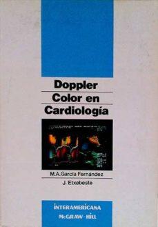 Ironbikepuglia.it Doppler Color En Cardiología Image