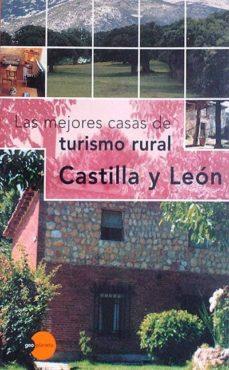 Valentifaineros20015.es Las Mejores Casas De Turismo Rural. Castilla Y León Image
