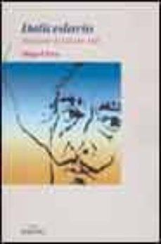Descargar libro electrónico para celular DALICEDARIO: ABECEDARIO DE SALVADOR DALI iBook MOBI PDB