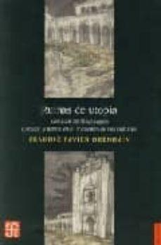 Inmaswan.es Ruinas De Utopia (2ª Ed.) Image