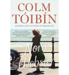 Descarga gratuita de libros de internet NORA WEBSTER de COLM TOIBIN 9780141041759 (Literatura española) ePub PDF iBook