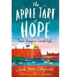 Libros con descargas gratuitas de libros electrónicos disponibles THE APPLE TART OF HOPE de FITZGERAL MOORE 9781444011159 PDB ePub CHM