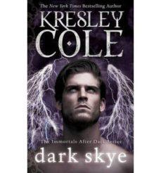 dark skye-kresley cole-9781471113659