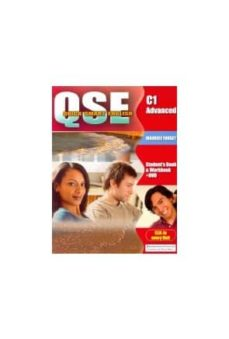Descargar QSE B2-C1 STUDENT S BOOK+WORKBOOK+ DVD QUICK SMART ENGLISH B2-C1 gratis pdf - leer online