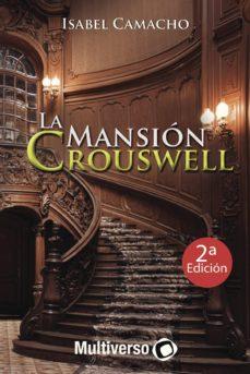 Inmaswan.es La Mansion Crouswell Image
