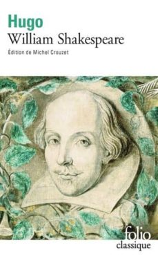 william shakespeare-victor hugo-9782070414659