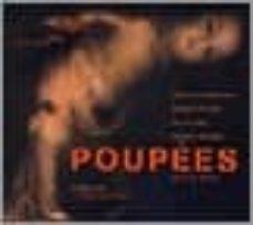 Leer un libro de descarga de mp3 POUPEES RTF PDB de