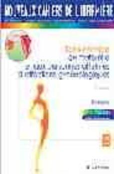 Amazon libros para descargar en el kindle NOUVEAUX CAHIERS DE L INFIRMIERE 22: SOINS INFIRMIERS ET MATERNIT E ET AUX PERSONNES ATTEINTES D AFFECTIONS GYNECOLOGIQUES (3RD ED)