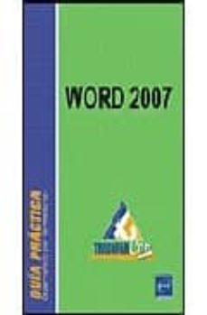 Upgrade6a.es Microsoft Office Word 2007 Image
