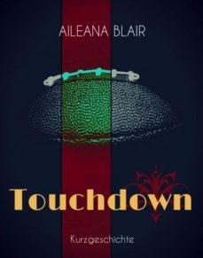 Touchdown Ebook Aileana Blair Descargar Libro Pdf O Epub