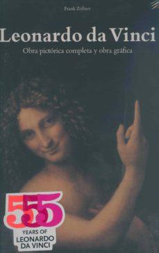 Mrnice.mx Leonardo Image
