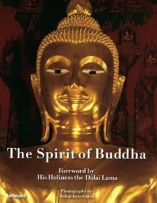 the spirit of buddha-9783832793159