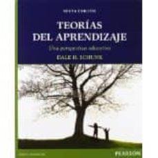 Permacultivo.es Teorías Del Aprendizaje 6 Ed Image