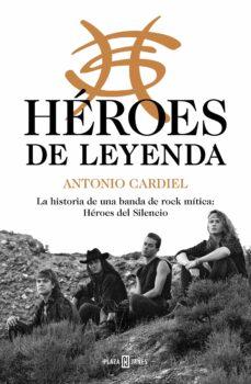 Literatura rock - Página 37 9788401026959