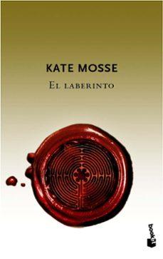 Alienazioneparentale.it El Laberinto (Booket Especial Navidad) Image