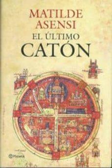 Cdaea.es Estuche El Ultimo Caton Image