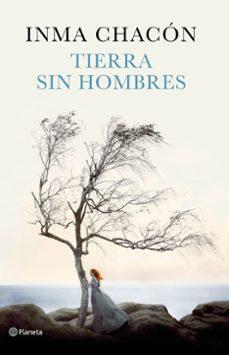 Scribd books descarga gratuita TIERRA SIN HOMBRES