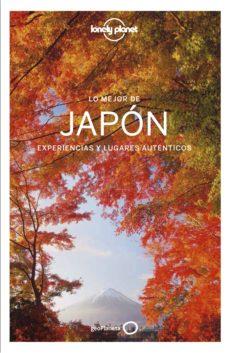 lo mejor de japón 4 (ebook)-9788408195559
