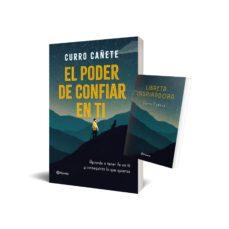 Chapultepecuno.mx Pack Tc El Poder De Confiar En Ti Image